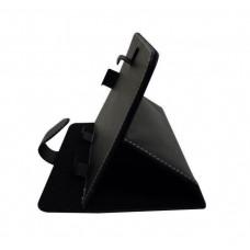 ELEMENT TAB-08 BLACK Θήκες Tablet