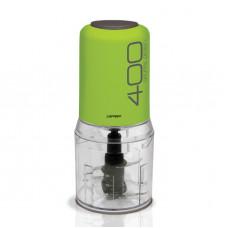 GRUPPE PDH 400 Πολυκόπτες-Multi Green