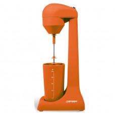 GRUPPE PDH120 Φραπιέρες Orange