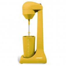 GRUPPE PDH120 Φραπιέρες Yellow