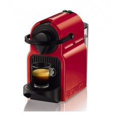 Krups Nespresso Inissia XN1005 + Δώρο κάψουλες αξίας 30€