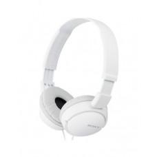 SONY MDRZX110W.AE Ακουστικα-Μικρόφωνα White