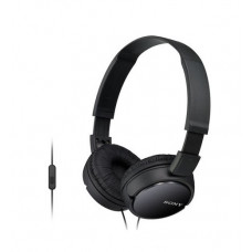SONY MDRZX110APB.CE7 Ακουστικα-Μικρόφωνα Black