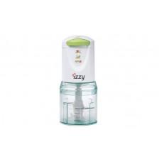Izzy E450 Multi Plus