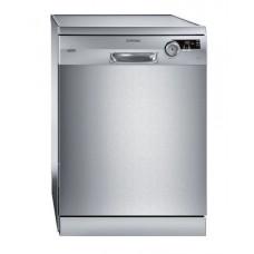 PITSOS DGS5538 Πλυντήριο πιάτων