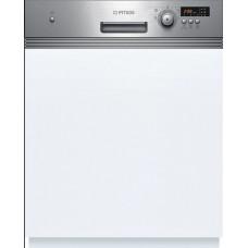 PITSOS DIF5505 Πλυντήρια πιάτων