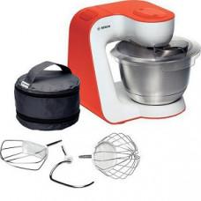 BOSCH MUM54I00 Κουζινομηχανές