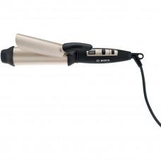 BOSCH PHC9790 Συσκευές για μπούκλες