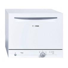 PITSOS POWERJET6 Πλυντήρια πιάτων