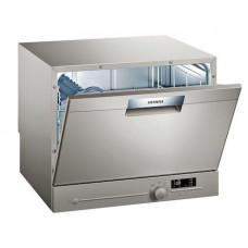 SIEMENS SK26E821EU Πλυντήρια πιάτων