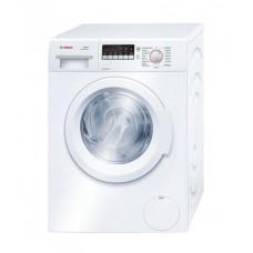 BOSCH WAK20220GR Πλυντήρια ρούχων