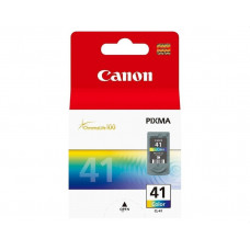 CANON 0617B00 INK CL41 COLOR IP16 Αναλωσιμα