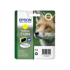 EPSON INK YELLOW T1284 Αναλωσιμα
