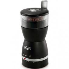 DELONGHI KG49 Μύλος καφέ, μπαχαρικών