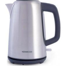 KENWOOD SJM490 SCENE KENWOOD Βραστήρες