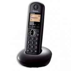 PANASONIC KX-TGB210GRB Ασυρματα Τηλεφωνα