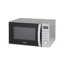 ESKIMO ES-2105 ING Φούρνοι μικροκυμάτων