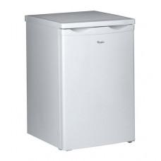 WHIRLPOOL ARC 104/1 Μικρά ψυγεία - Mini bar