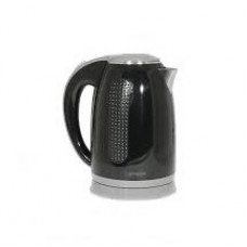 GRUPPE HB 1769 Βραστήρες Black