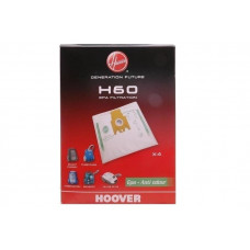 Hoover H60 35600392