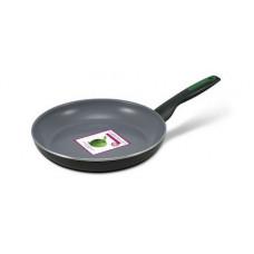 Green Pan Rio αντικολλητικό τηγάνι 20
