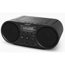 SONY ZSPS50B.CED Φορητα Ραδιο-Cd