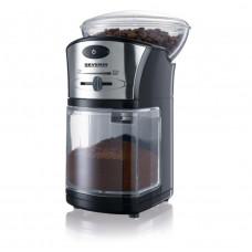 SEVERIN 3874 INOX Μύλος καφέ, μπαχαρικών