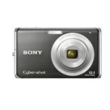 SONY DSC-W190S SILVER Compact Camera