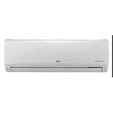 LG E12EK.NSB WHITE Κλιματιστικά Τοίχου