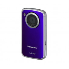 Panasonic HM-TA1EG-V Full HD Βιντεοκαμερες