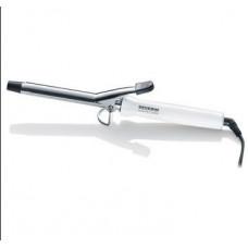 SEVERIN LS0673 WHITE Ισιωτικά μαλλιών
