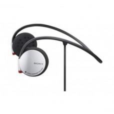 SONY MDR-AS30G BLACK Ακουστικα-Μικρόφωνα
