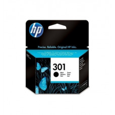 HP 301 Black (CH561EE) Αναλωσιμα