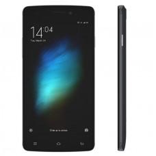 CUBOT X12 Smartphones Black