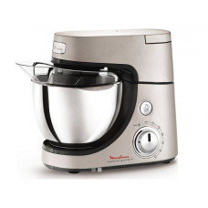 MOULINEX QA 603H Κουζινομηχανές