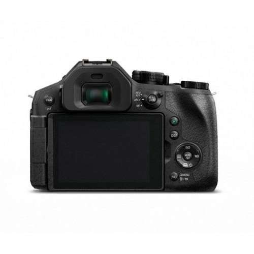 PANASONIC DMC-FZ300EGK Compact Camera