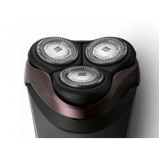 PHILIPS S3520/06 Ξυριστικές μηχανές προσώπου