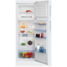 BEKO RDSA 310M20W Ψυγεία