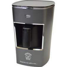 BEKO BKK 2300 Καφετιέρες ροφημάτων Grey