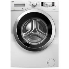 BEKO WTE 11735 XCST Πλυντήρια ρούχων