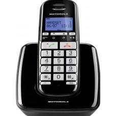 Motorola S3001 Μαύρο
