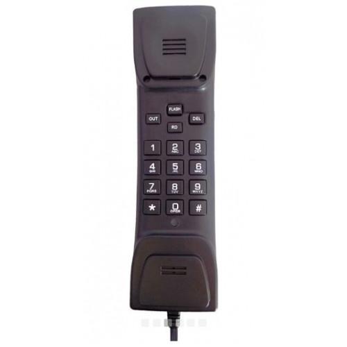 Osio Display OSW-4650 Μαύρο