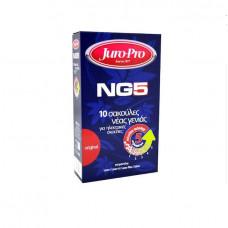 Juro-Pro NG5