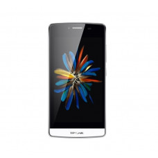 TP-LINK NEFFOS C5 MAX Smartphones Pearl White