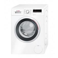 BOSCH WAN24267GR Πλυντήρια ρούχων
