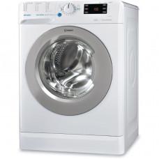 INDESIT BWE 91284X WSSS Πλυντήρια ρούχων