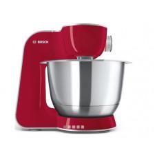 BOSCH MUM58720 Κουζινομηχανές