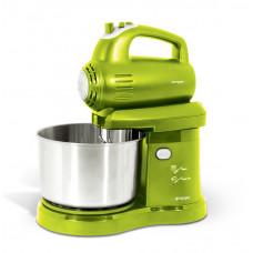 GRUPPE KF9512 Μίξερ με κάδο Green