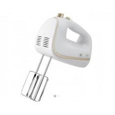 PYREX SB-500 Μίξερ χειρός Gold