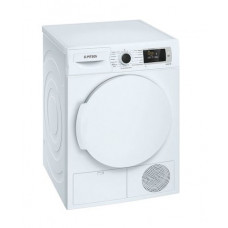 PITSOS WTP700D8 Στεγνωτήριο White